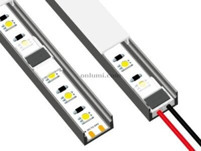 beetel clip led strip connector page feature 400