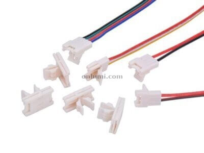 solid lock led strip connector page feature 400